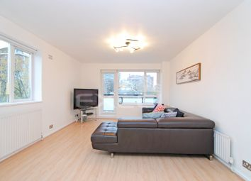 Thumbnail 2 bed flat to rent in Elgar House, 11 - 17 Fairfax Road, London
