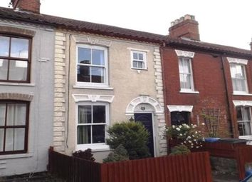 Thumbnail 2 bed property to rent in Silver Street, Norwich