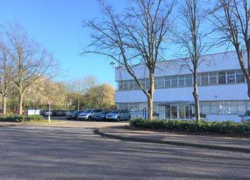 Thumbnail Office to let in Office 2, Castle House, Dawson Road, Mount Farm, Milton Keynes, Buckinghamshire