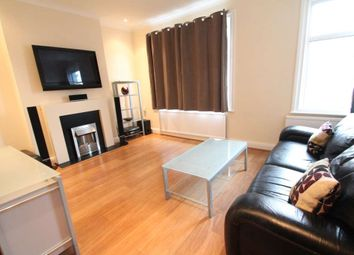 Thumbnail 1 bed flat to rent in Christchurch Road, Southend-On-Sea