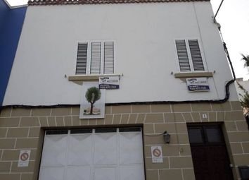 Thumbnail 3 bed town house for sale in Teror, Teror, Spain