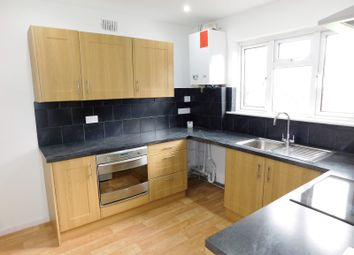 Thumbnail 2 bedroom terraced house for sale in Wavell Avenue, Poole