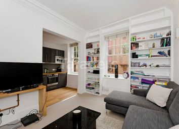 Thumbnail 1 bed flat to rent in Greycoat Gardens, Greycoat Street, Victoria
