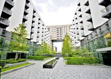 Thumbnail Property to rent in Baltimore Wharf, Canary Wharf, London, Greater London.