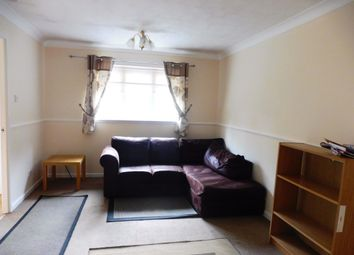 Thumbnail 2 bed bungalow to rent in Ash Green, Coulby Newham, Middlesbrough