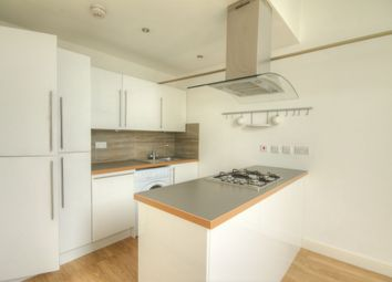 Thumbnail 2 bedroom flat to rent in St. Aidans Apartments, Consett