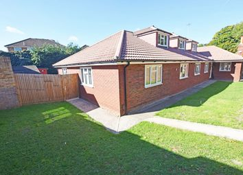 Thumbnail 7 bed detached house for sale in Wigmore Road, Wigmore