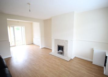 Thumbnail 3 bedroom semi-detached house to rent in Dunnerdale Road, West Derby, Liverpool
