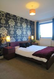 Thumbnail 2 bed flat to rent in Tideslea Path, Thamesmead, London