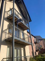 2 bed flat to rent in Lavender Way, Sheffield S5