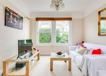 Thumbnail 2 bed flat to rent in Danehurst Street, Fulham, London