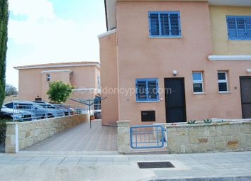 Thumbnail 2 bed property for sale in Anarita, Paphos, Cyprus