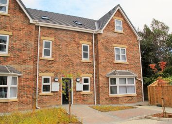 Thumbnail 1 bed flat to rent in Thornfield Road, Linthorpe, Middlesbrough
