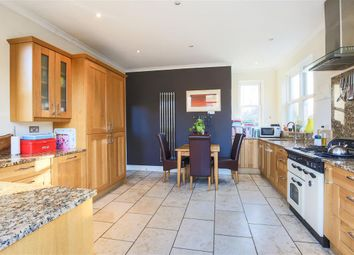 Thumbnail 3 bedroom semi-detached house for sale in Greenway Lane, Fakenham