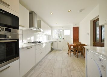 Thumbnail 5 bedroom detached house to rent in Batchworth Lane, Northwood