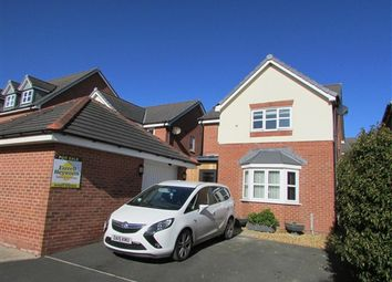 3 bed property for sale in Redwing Close, Morecambe LA3