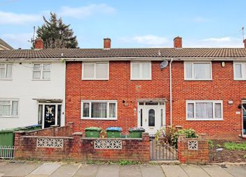 Thumbnail 3 bed detached house for sale in Edington Road, Abbey Wood