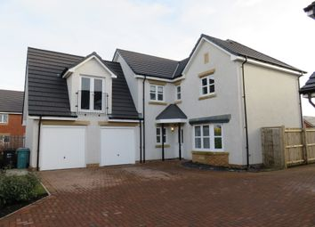 Thumbnail 1 bed detached house for sale in Grayling Road, New Stevenson