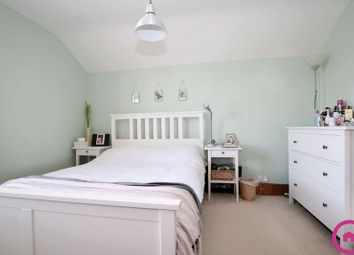 Thumbnail 1 bed flat to rent in Sydenham Villas Road, Cheltenham
