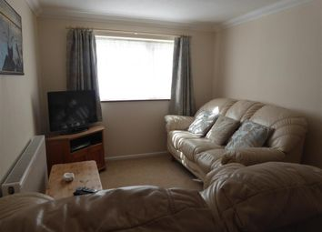 Thumbnail 3 bed detached bungalow for sale in Forest Way, Winford, Sandown, Isle Of Wight