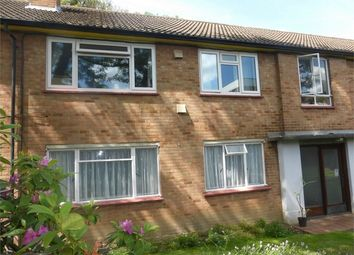 Thumbnail 2 bed maisonette for sale in Osterley Road, Isleworth, Middlesex