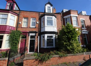 4 bed town house for sale in Woodland Terrace, Darlington DL3