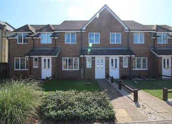 3 bed terraced house for sale in St. Lawrence Way, Eastbourne BN23