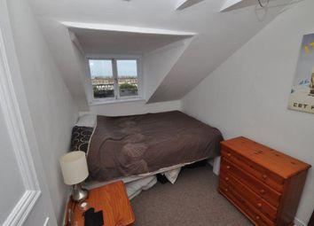 Thumbnail 1 bedroom flat for sale in Royal Road, Ramsgate, Kent