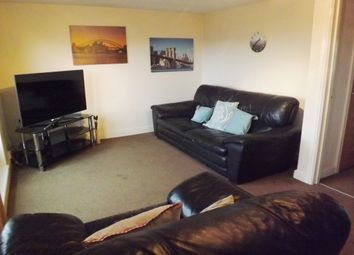 Thumbnail 2 bed flat to rent in Charnock Dale Road, Sheffield