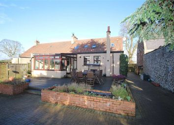 Thumbnail 4 bed cottage for sale in 1, Rankeilour Cottages, Bow Of Fife, Fife