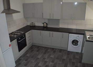 Thumbnail 5 bed terraced house to rent in Alexandra Road, Ashton-Under-Lyne