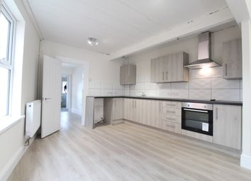 Thumbnail 3 bed end terrace house for sale in East Street, Colchester