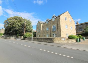 Thumbnail Flat for sale in Hunters Court, The Square, Horsforth