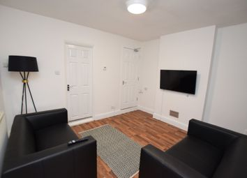 Thumbnail 5 bed end terrace house to rent in Ipswich Road, Colchester