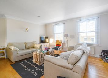 Thumbnail 2 bed property to rent in Harwood Road, London