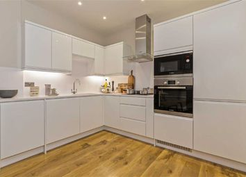 Thumbnail 1 bedroom flat for sale in Brand Street, Hitchin, Hertfordshire