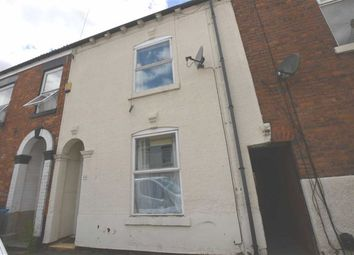 Thumbnail 3 bedroom property for sale in Princes Road, Hull