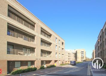 Thumbnail 2 bed flat to rent in Adenmore Road, Catford Green, London