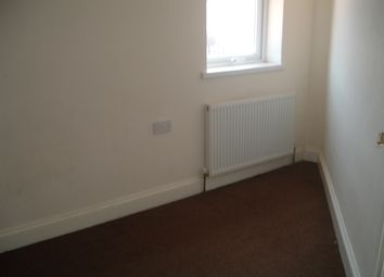 Thumbnail 3 bed terraced house to rent in Vine Garden, Ilford
