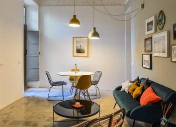 Thumbnail 6 bed apartment for sale in Via Giosuè Carducci, 96100 Cassibile Sr, Italy