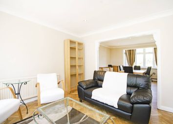 Thumbnail 3 bed property to rent in Wentworth Road, Golders Green