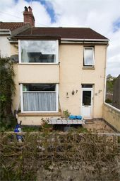 Thumbnail 4 bed end terrace house for sale in The Reeves Road, Torquay, Devon