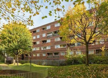 Thumbnail 1 bed flat for sale in Rhodeswell Road, London