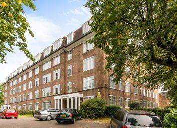 Thumbnail 1 bed flat to rent in Willesden Lane, Brondesbury