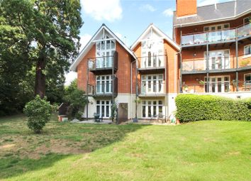 Thumbnail 3 bed terraced house for sale in Tunbridge Wells, Kent