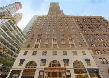 Thumbnail 1 bed apartment for sale in 502 Park Avenue, New York, New York State, United States Of America