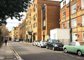 Thumbnail 2 bedroom maisonette to rent in Tanner Street, London