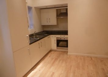 Thumbnail 1 bed flat to rent in Barugh Green Road, Barugh Green, Barnsley