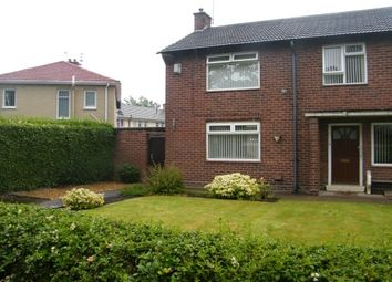 Thumbnail 3 bed property to rent in Stanney Lane, Ellesmere Port
