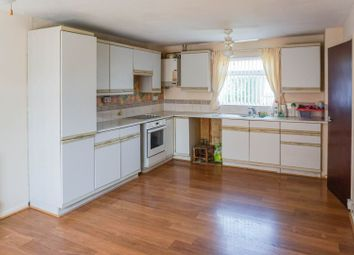 4 bed end terrace house for sale in Piccadilly Close, Birmingham B37
